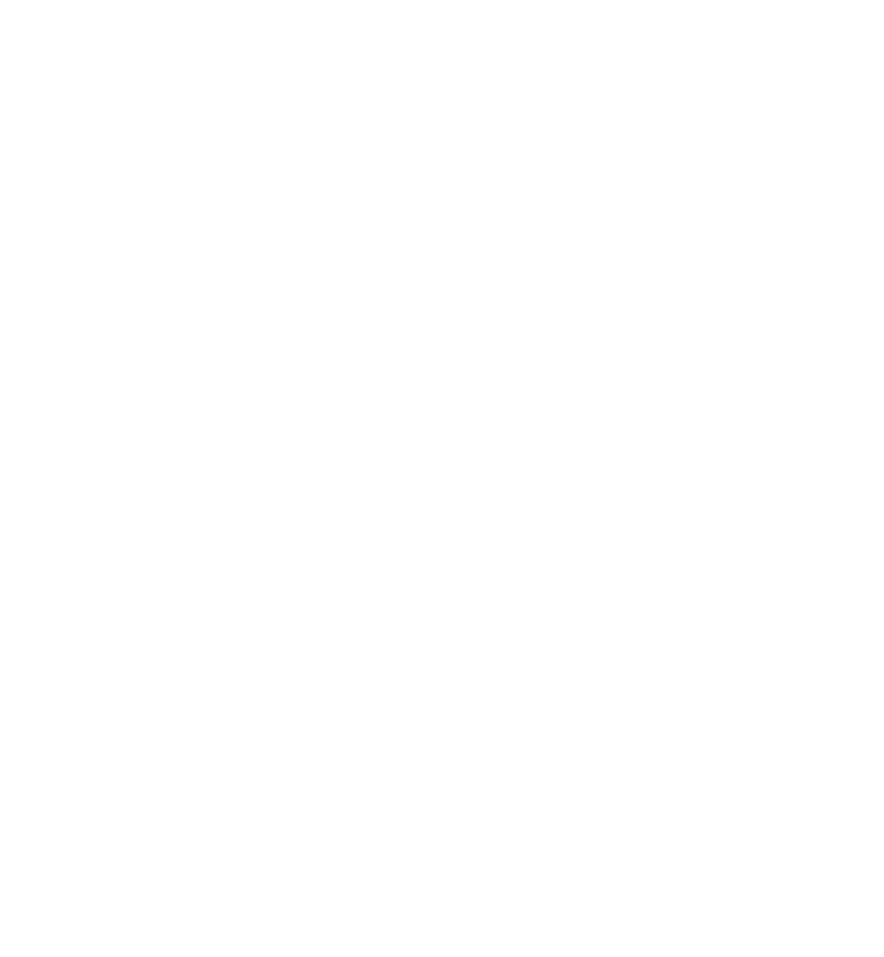 Logo_Postelein_Transparent_White